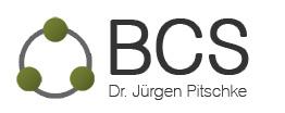 Decision Management Partners - BCS