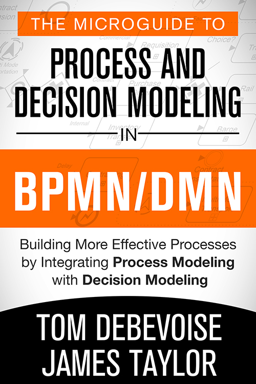BPMN_DMN_Book_Cover_Final
