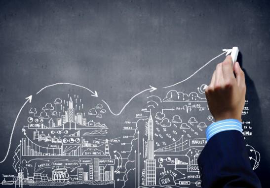 Decision Management Vendors Services