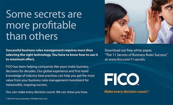 FICO-11-Secrets-half-page-ad