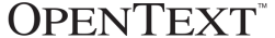 OpenText-Logo-(tm)