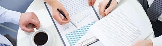 Operationalizing Predictive Analytics - Decision Management