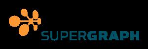 Supergraph logo