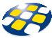 Web Logo - Device Only