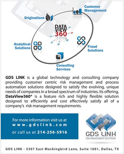 gds-link-ad