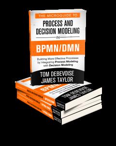 BPMN_3d_cover_mockup