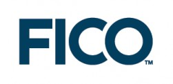 FICO-Logo for PPT-MED COLOR