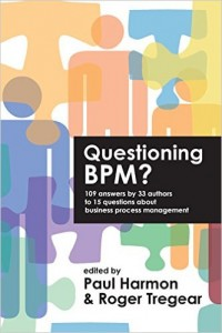 Questioning BPM