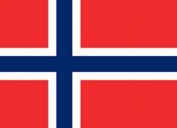 Norwegian version of The Decision Management Manifesto
