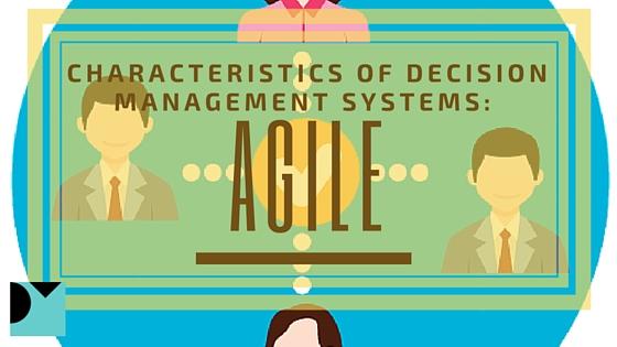 management consulting case studies books