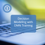 Decision Modeling Training