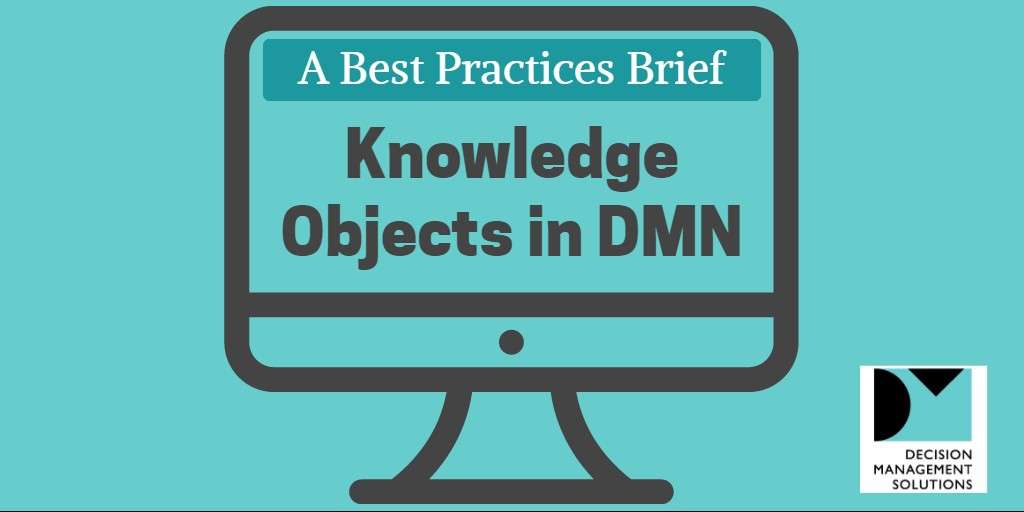 Knowledge_Objects_in_DMN.jpg