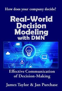 Real World Decision Modeling with DMN